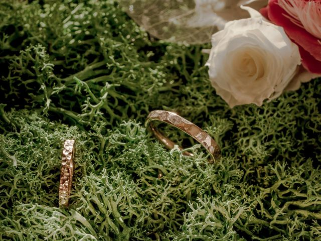 Le mariage de Adrien et Maëva à Veyrier-du-Lac, Haute-Savoie 46