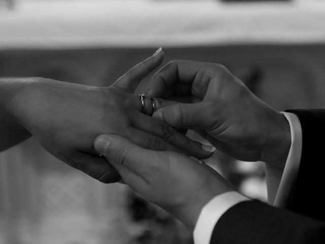 Le mariage de Richard et Marie Charlotte à Amboise, Indre-et-Loire 28