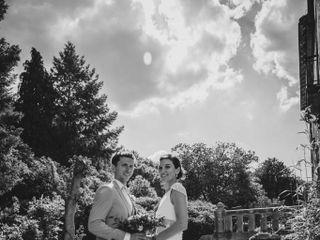 Le mariage de Caroline et Matthieu 3