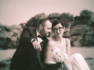 Le mariage de Noémie et Sylvain 3
