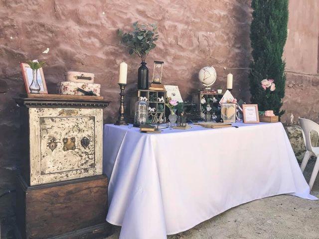 Le mariage de Cédric  et Stella  à Montfavet, Vaucluse 4
