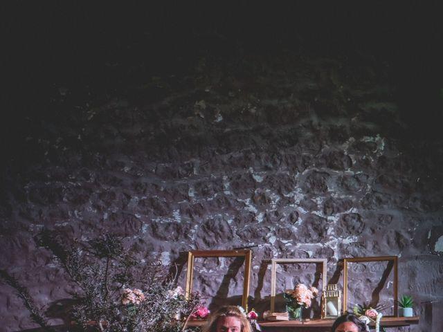 Le mariage de Cédric  et Stella  à Montfavet, Vaucluse 170