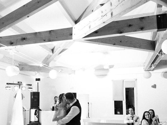 Le mariage de Lionel et Lia à Roquebrune-sur Argens, Var 52