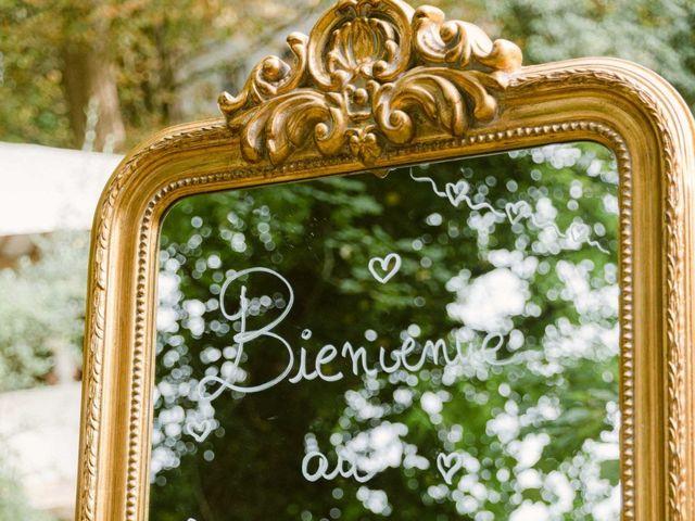 Le mariage de Pierre-Alain et Marilyn à Nogent-sur-Marne, Val-de-Marne 37