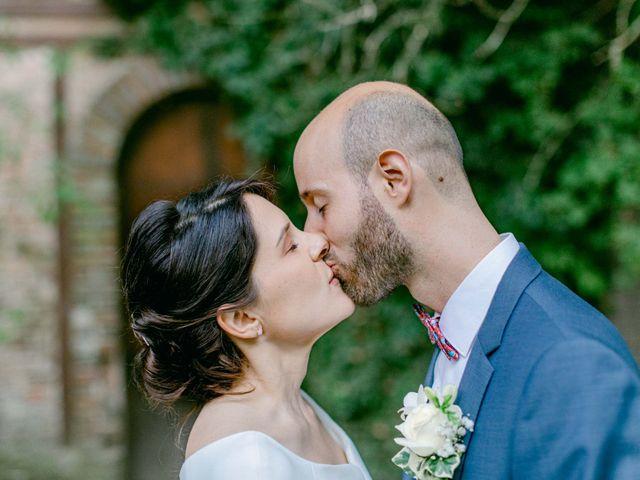 Le mariage de Pierre-Alain et Marilyn à Nogent-sur-Marne, Val-de-Marne 60