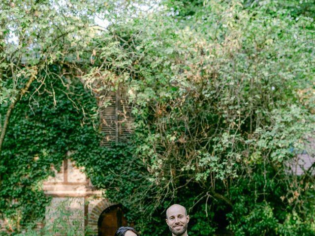 Le mariage de Pierre-Alain et Marilyn à Nogent-sur-Marne, Val-de-Marne 62
