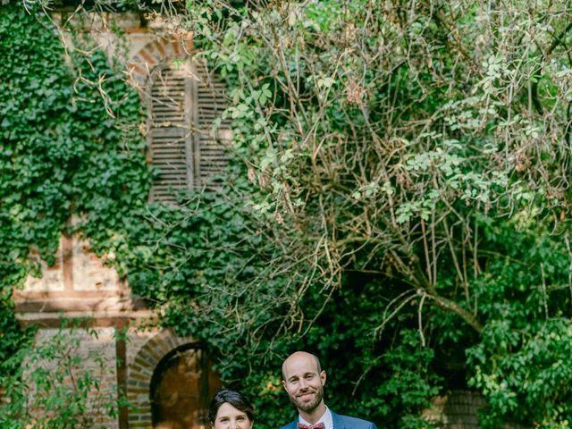 Le mariage de Pierre-Alain et Marilyn à Nogent-sur-Marne, Val-de-Marne 63