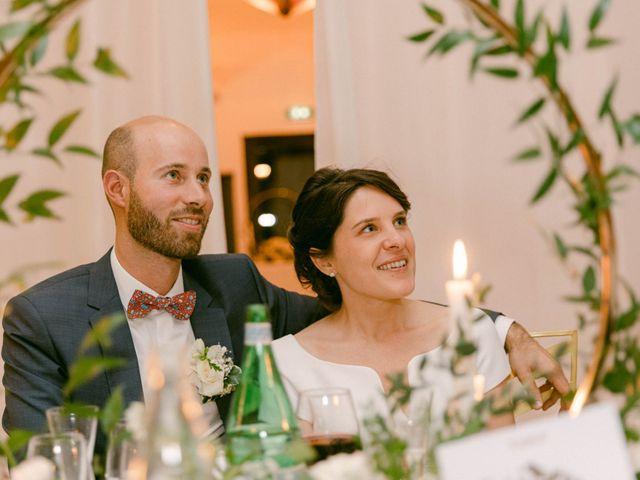 Le mariage de Pierre-Alain et Marilyn à Nogent-sur-Marne, Val-de-Marne 69
