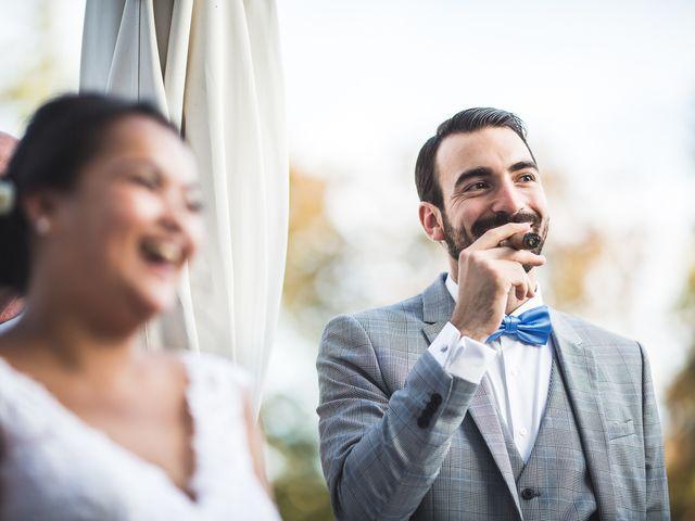 Le mariage de Malcolm et Tia à Genève, Genève 42