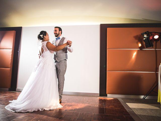 Le mariage de Malcolm et Tia à Genève, Genève 59