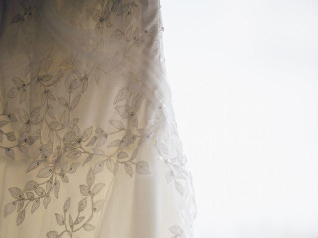 Le mariage de Guilhem et Gaëlle à Paulhac, Haute-Garonne 23