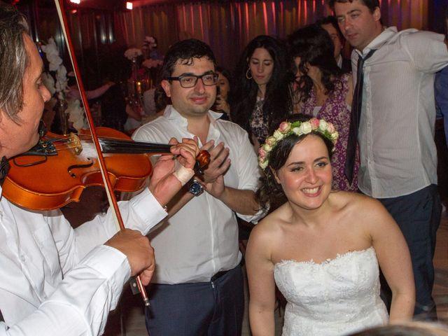 Le mariage de Jessica et Jérôme à Rueil-Malmaison, Hauts-de-Seine 21
