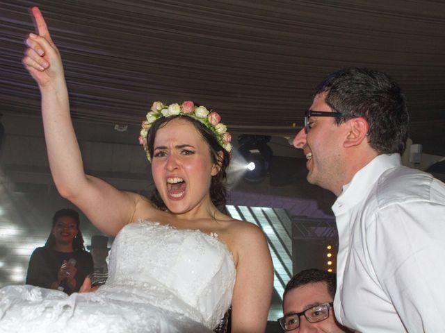 Le mariage de Jessica et Jérôme à Rueil-Malmaison, Hauts-de-Seine 26