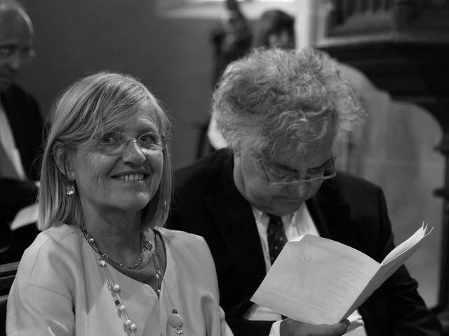 Le mariage de Christophe et Cécile à Salbris, Loir-et-Cher 70