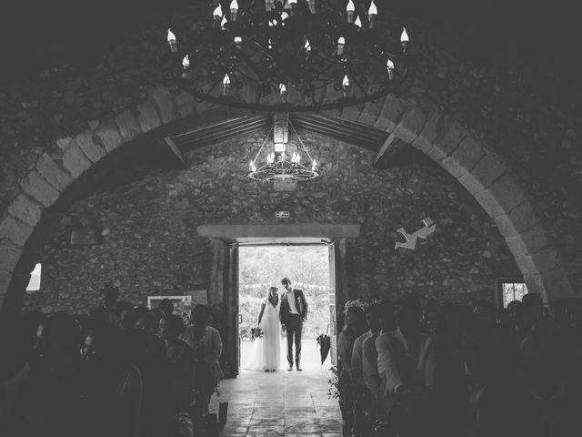 Le mariage de Morgan et Marie à Narbonne, Aude 35