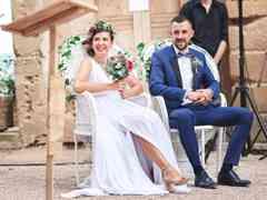 Le mariage de Laetitia et Jeremy 4