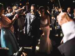 Le mariage de Eleonord et Baptiste 19