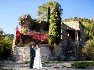Le mariage de Rose-Marie et Rémi 2