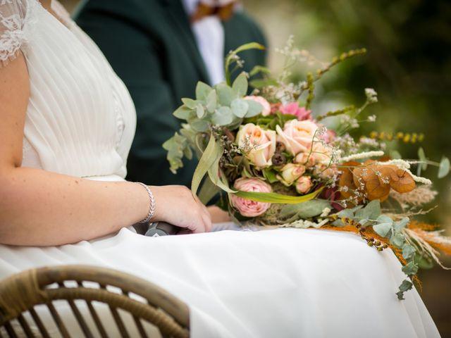 Le mariage de Rémi et Rose-Marie à Millau, Aveyron 66