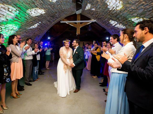 Le mariage de Rémi et Rose-Marie à Millau, Aveyron 100