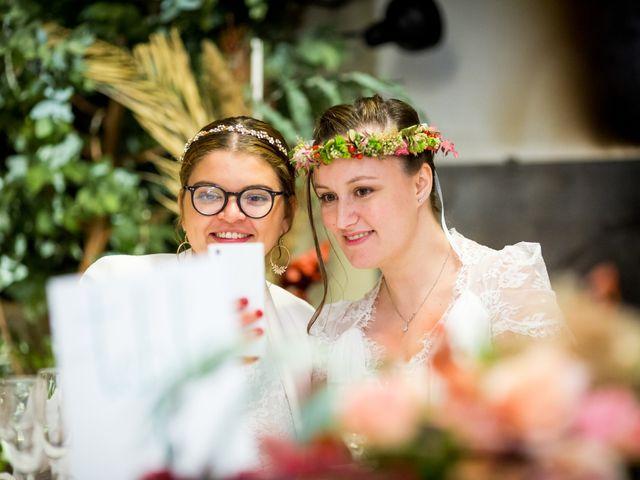 Le mariage de Rémi et Rose-Marie à Millau, Aveyron 102