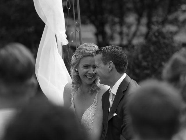 Le mariage de Marc et Rebecca à Santenay, Côte d'Or 13