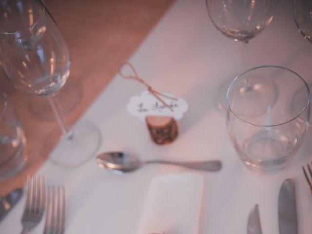 Le mariage de Fabien et Karine à Villette-d'Anthon, Isère 23