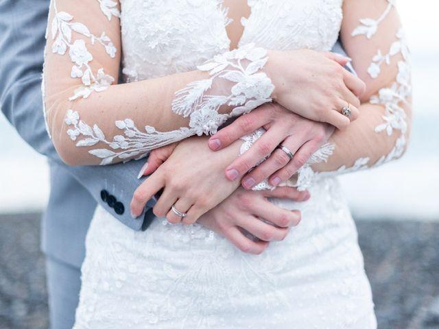 Le mariage de Aymeric et Raphaëlle à Antibes, Alpes-Maritimes 2