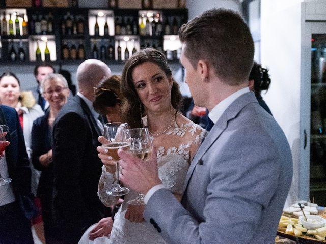 Le mariage de Aymeric et Raphaëlle à Antibes, Alpes-Maritimes 6