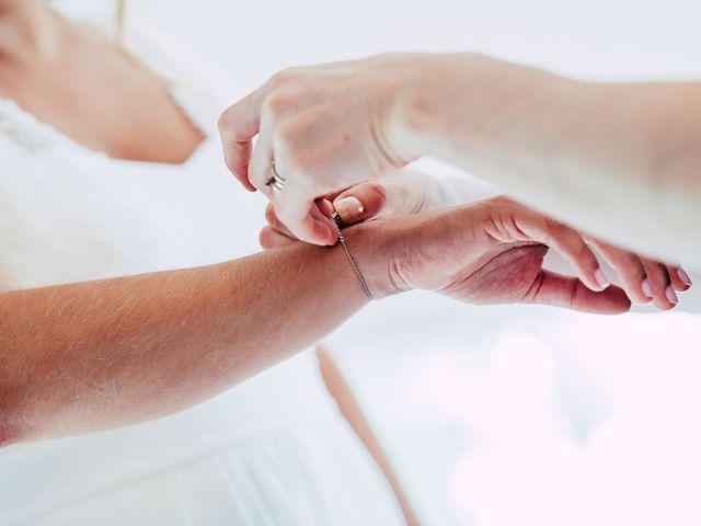 Le mariage de Hubert et Audrey à Bordeaux, Gironde 46