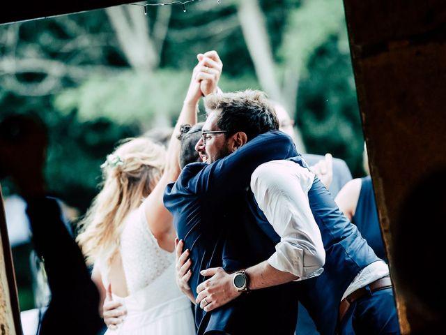 Le mariage de Hubert et Audrey à Bordeaux, Gironde 177