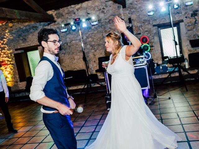 Le mariage de Hubert et Audrey à Bordeaux, Gironde 180