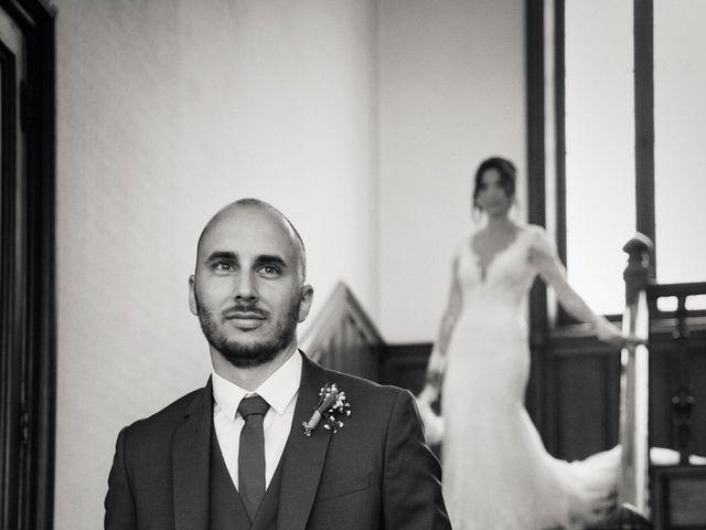 Le mariage de Thibaud et Naïs à Althen-des-Paluds, Vaucluse 28