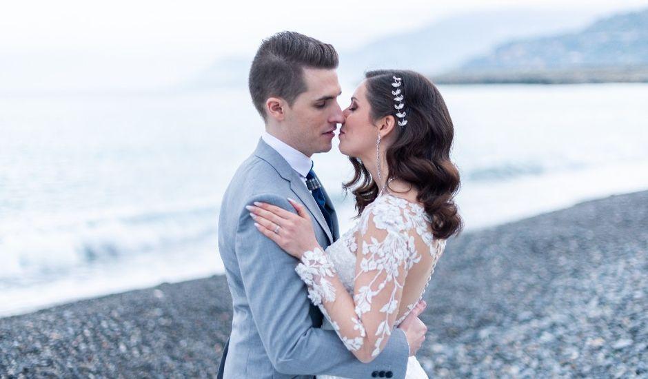 Le mariage de Aymeric et Raphaëlle à Antibes, Alpes-Maritimes