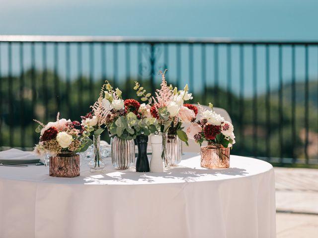 Le mariage de Alexis et Noemie à Nice, Alpes-Maritimes 16