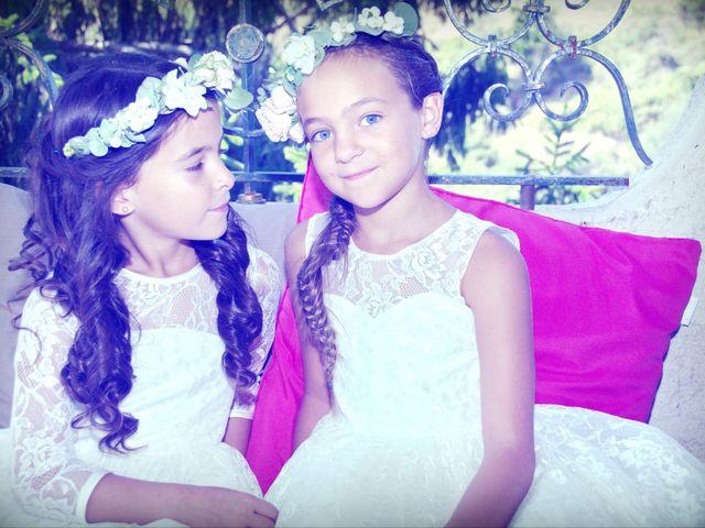 Le mariage de Karim et Alexandra à Nice, Alpes-Maritimes 2