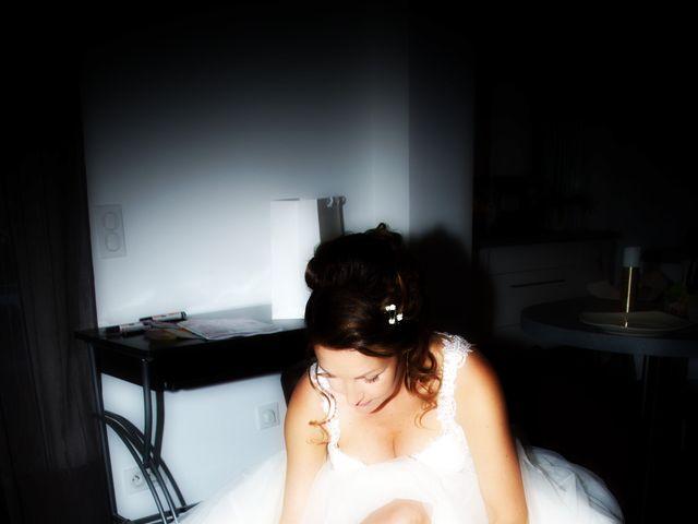 Le mariage de Karim et Alexandra à Nice, Alpes-Maritimes 9