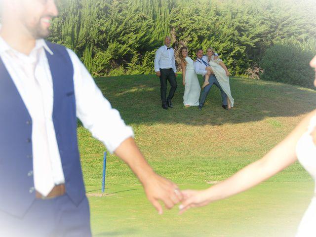 Le mariage de Karim et Alexandra à Nice, Alpes-Maritimes 11