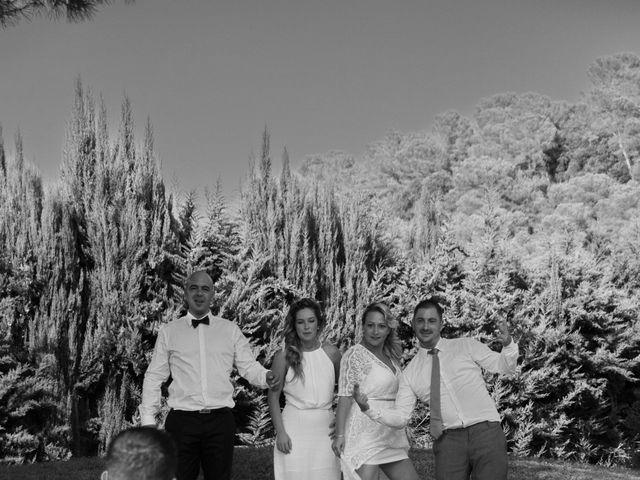 Le mariage de Karim et Alexandra à Nice, Alpes-Maritimes 12