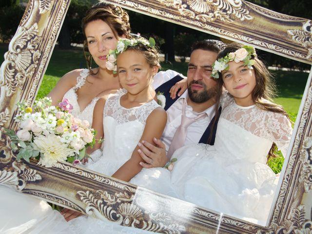 Le mariage de Karim et Alexandra à Nice, Alpes-Maritimes 19