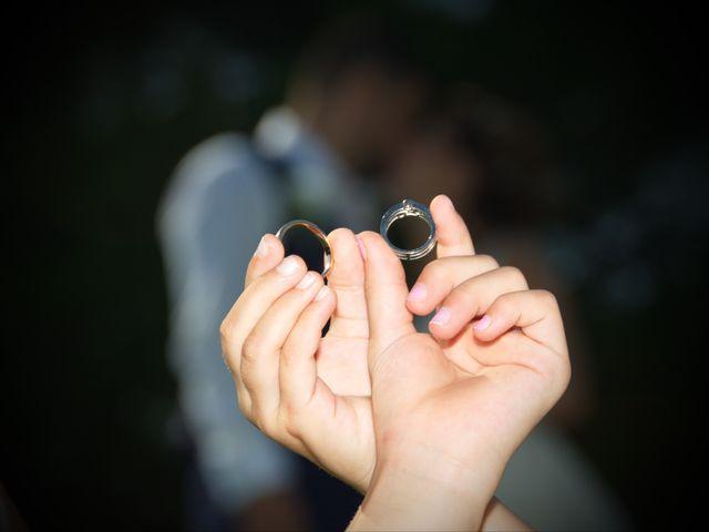 Le mariage de Karim et Alexandra à Nice, Alpes-Maritimes 20