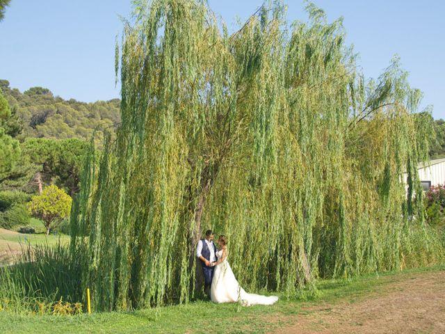 Le mariage de Karim et Alexandra à Nice, Alpes-Maritimes 22