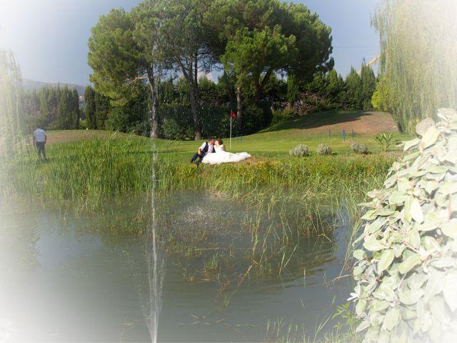 Le mariage de Karim et Alexandra à Nice, Alpes-Maritimes 24
