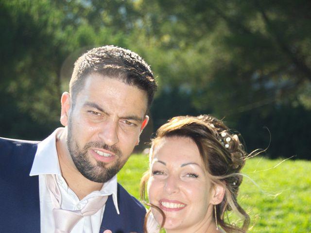 Le mariage de Karim et Alexandra à Nice, Alpes-Maritimes 25