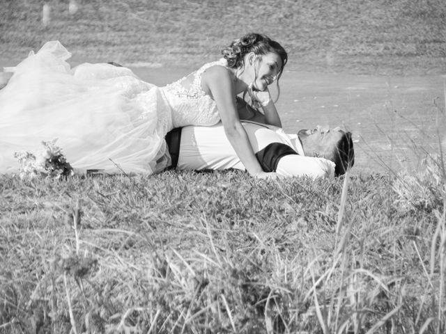 Le mariage de Karim et Alexandra à Nice, Alpes-Maritimes 26