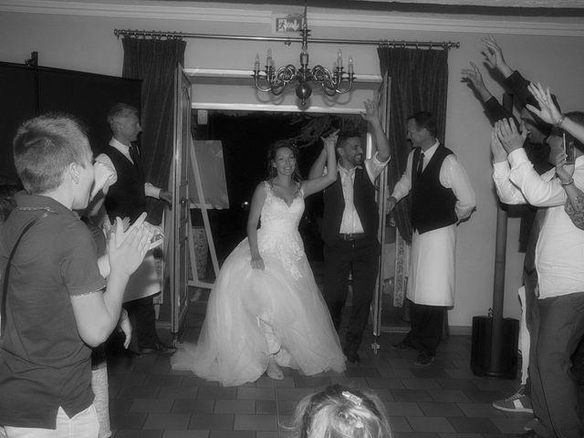 Le mariage de Karim et Alexandra à Nice, Alpes-Maritimes 27
