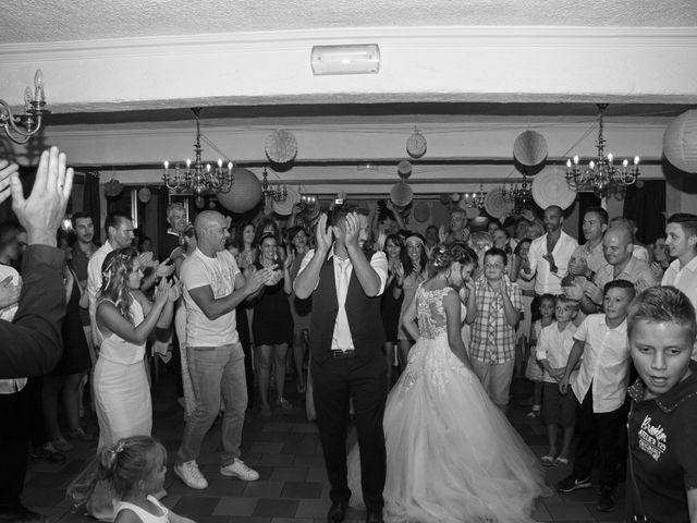 Le mariage de Karim et Alexandra à Nice, Alpes-Maritimes 28