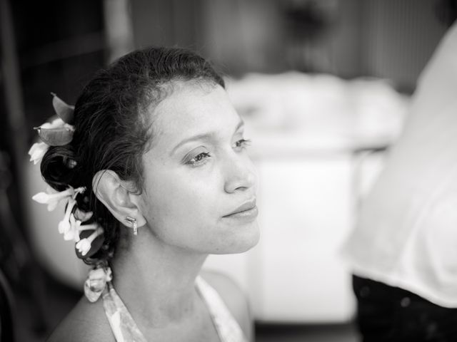 Le mariage de Michaël et Ruby à Chamblay, Jura 67