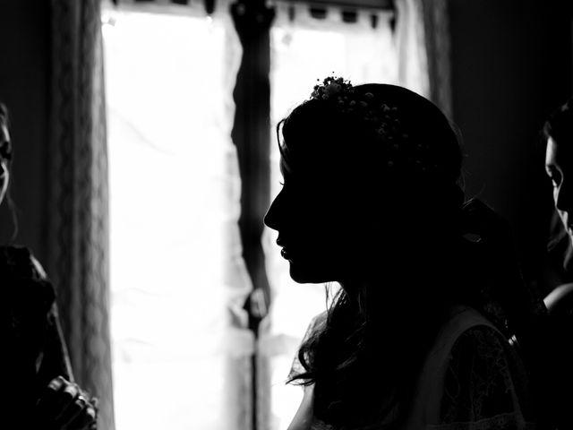 Le mariage de Guillaume et Angélique à Oye-Plage, Pas-de-Calais 19