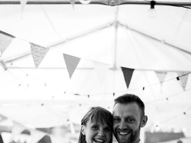Le mariage de Guillaume et Angélique à Oye-Plage, Pas-de-Calais 41